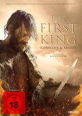 The First King - Romulus & Remus (Midnight Movie)