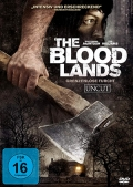 The Blood Lands - Grenzenlose Furcht (Midnight Movie)