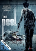 The Pool (Midnight Movie)