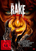 The Rake - Das Monster (Midnight Movie)